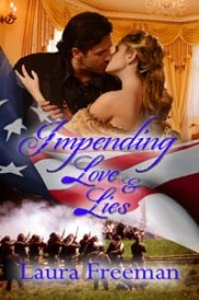 ImpendingLoveandLies_w11000_300