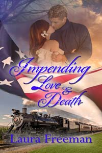 ImpendingLoveandDeath_w9794_300