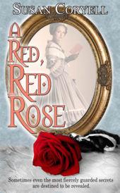Red_Rose_lg
