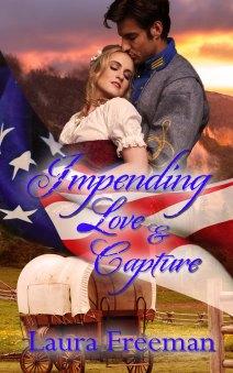 ImpendingLoveandCapture_w11791_med - Copy