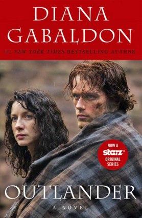 Outlander-TV-cover