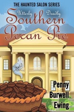 utterly-deadly-southern-pecan-pie-1