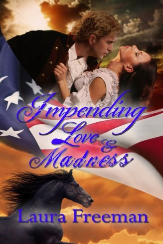 Best_ImpendingLoveandMadness_w12429_750